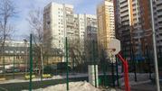 Однокомнатная квартира на Рублевском шоссе - Фото 3