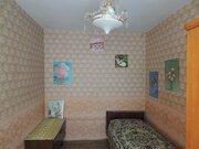 Продажа квартиры, Липецк, Ул. Валентины Терешковой - Фото 3