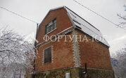 Продажа дома, Анапа, Анапский район, 1 квартал - Фото 3