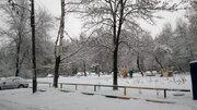 Продажа квартиры, Нижний Новгород, Им.Генерала Ивлиева ул.