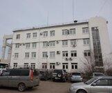 Продается здание 2715 кв.м Улан-Удэ, - Фото 1