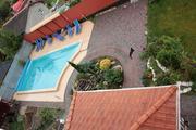 Продается дом в Ужгороде, Продажа домов и коттеджей в Ужгороде, ID объекта - 500385111 - Фото 3
