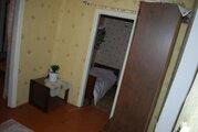 Дом 50 м2 на участке 4 сот. г.Чехов(в центре) - Фото 5