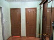 Продам 1-ю квартиру , г. Красноармейск , ул. Чкалова 5 - Фото 5