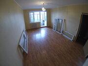 Продается однокомнатная квартира в районе Станции.