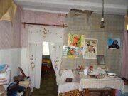 Добротный Дом с Участком, п. Рассоха, 18 км от Екатеринбурга. - Фото 4