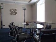 Продам здание: 1600 кв. м, м. Белорусская, Продажа помещений свободного назначения в Москве, ID объекта - 900213973 - Фото 8