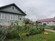 Дом в деревне Головино - Фото 3