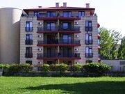 Продажа апартаментов в Болгарии, Солнечный Берег - Фото 1