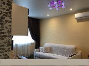 Продается однокомнатная квартира м. Борисово - Фото 1