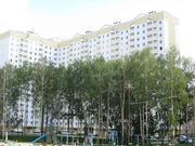Продажа двухкомнатной квартиры в Долгопрудном - Фото 2