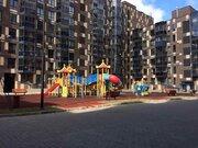 Продается однокомнатная квартира в г. Апрелевка ЖК Весна - Фото 3