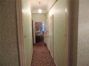 Квартира по адресу пр.Ленина 23 - Фото 4