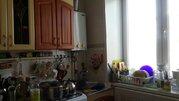 Продажа: 3 к.кв. ул. Нефтяников, 17 - Фото 2