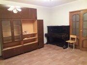 Продается 3-к квартира на 2 этаже 12 этажного дома панельного дома - Фото 3