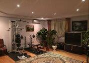 Продаю дом 400 м2 в 4 уровня - Фото 4