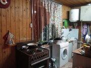 Продам дом с газом - Фото 2