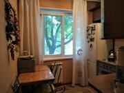 Двухкомнатная квартира на улице Губкина - Фото 4