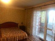 Квартира в ленинском районе - Фото 3