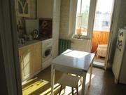 2-х комнатная квартира с. Тишково - Фото 2