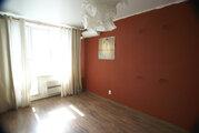 1 комн квартира в Москве - Фото 5