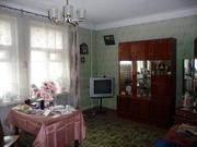 Продажа двухкомнатной квартиры в городе Озеры Московской области - Фото 5