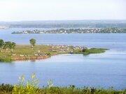 Продам земельный участок сельхоз назначения - Фото 1