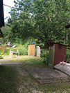 Дача СНТ Сосновка, Дачи в Наро-Фоминске, ID объекта - 503007711 - Фото 3