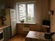 Продаю 3-х комнатную квартиру в Ивантеевке - Фото 2