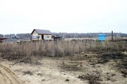 Участок под ИЖС в Заводоуковске - Фото 5