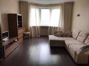 Продажа 2-х комнатной квартиры в Павшинской пойме - Фото 4