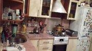 Продается отличная 3-х комнатная квартира - Фото 2