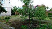 Два кирпичных дома с удобствами и баней - Фото 5