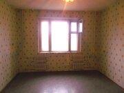 Продажа трехкомнатной квартиры в центре Липецка - Фото 4