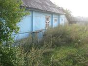 Продается земельный участок с домом 8 соток п. Пено - Фото 5