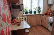 2х комнатная квартира, Купить квартиру в Наро-Фоминске по недорогой цене, ID объекта - 320957364 - Фото 9