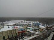 2 комнатная в Новой Москве Троицк на Солнечной улице - Фото 5