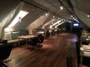Готовый клуб-ресторан в самом Центре Москвы - Фото 2