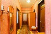 Продажа: 2 комн. квартира, 58 кв. м, м. вднх - Фото 4