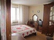 Отличная 3-х комнатная квартира - Фото 3