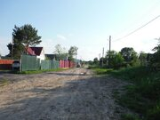 Продается участок 14 соток в Наро-Фоминском районе - Фото 1