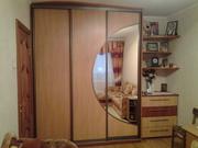 Двухкомтная квартира, Минск. - Фото 1