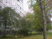 Сдам 1-комнатную квартиру в Клину - Фото 1