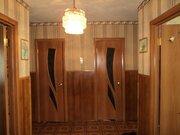 Дом в с.Черкассы - Фото 5