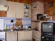 Продается 2-х эт. дача с 2 каминами, сауной в СНТ ,40 км Ярославское ш - Фото 5