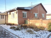 Продам Дом 190 кв д.Переясловка - Фото 1