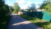 Дом в Пушкинском районе, пос. Софрино, ул. Туполева - Фото 1