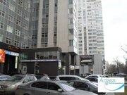 Продажа 4-х комнатной квартиры в ЖК Шмитовский 16 - Фото 1