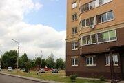 П. Софрино, ул. Центральная, д. 7 - Фото 1