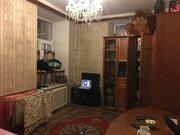 Квартира в центре Санкт-Петербурга - Фото 4